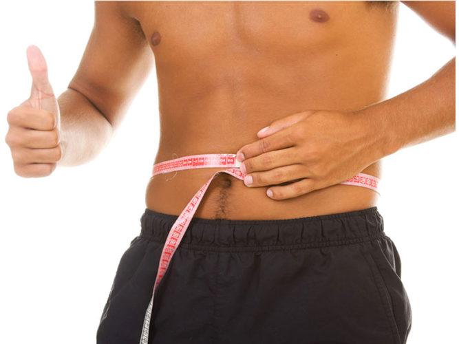 ออกกำลังกายเพื่อลดน้ำหนักดีกว่าอดเพื่อลดไขมัน
