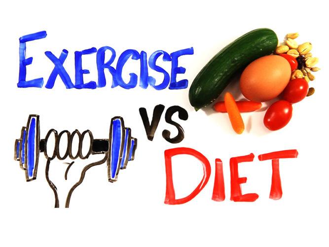 การลดน้ำหนักแบบผิดวิธีได้ผลจริงแต่ก็ให้ผลร้ายกับเราไปตลอดชีวิต