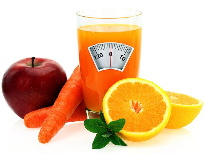 รู้ไหมว่าการลดน้ำหนักด้วยการกินส้มวันละ 2 ลูกจะได้ผลดีหรือผลเสีย