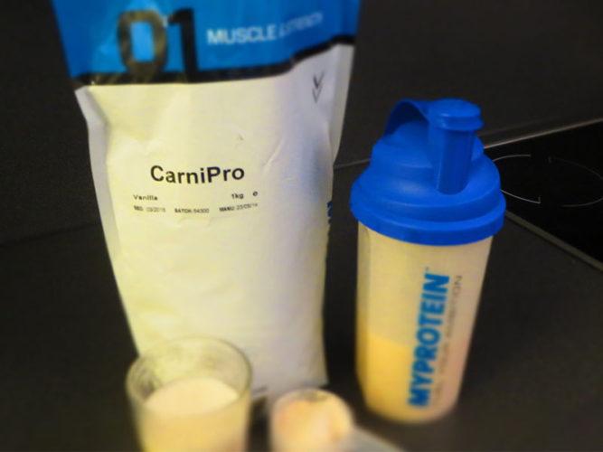 เวย์โปรตีนควรทานตอนไหนและจำเป็นต่อการออกกำลังกายจริง