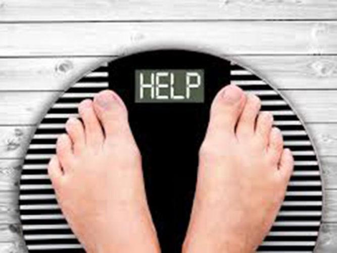 เริ่มออกกำลังกายหากไม่อยากเผชิญกับโรคอ้วน