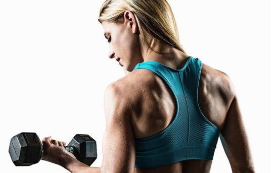 แนะนำสำหรับคนที่ไม่ค่อยมีเวลาสามารถลดน้ำหนักได้ง่ายๆ