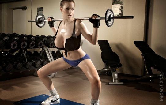 แนะนำท่าออกกำลังกายที่กำลังได้รับความนิยม